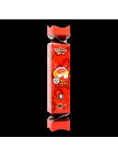 Kjøp Zingy Punch i vår nettbutikk – 7Vapes.no E-Sigaretter