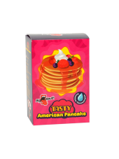 Buy American Pancake flavor concentrate in our eshop – 7Vapes.no