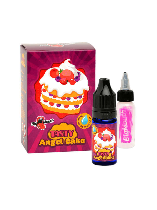 Buy Angel Cake at Vape Shop – 7Vapes