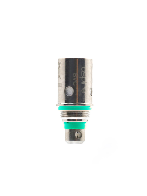 Buy Aspire Spryte AIO Coil in our eshop – 7Vapes.no