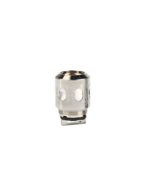 Buy HorizonTech Falcon M - Triple Mesh Coil in our eshop –