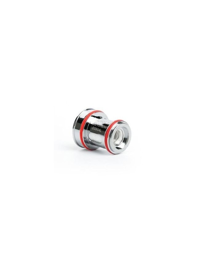 Buy Uwell Crown 4 (IV) Coil in our eshop – 7Vapes.no