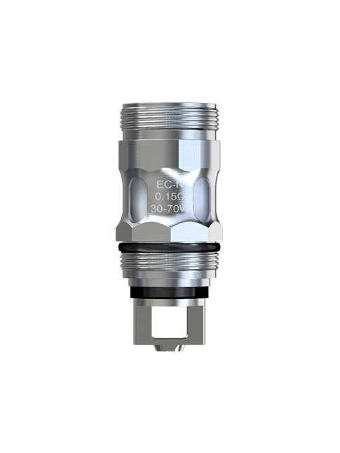 Buy Eleaf iJust ECM - N Coil in our eshop – 7Vapes.no