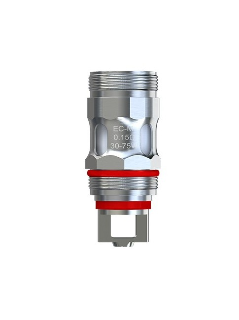 Buy Eleaf iJust ECM - M Coil in our eshop – 7Vapes.no