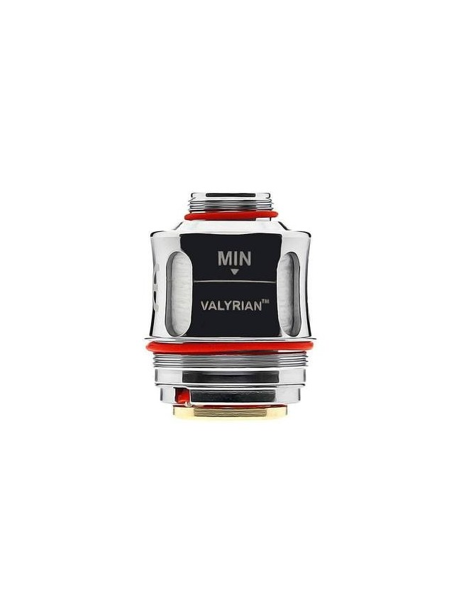 Buy Uwell Valyrian Coil in our eshop – 7Vapes.no